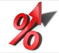 Term deposit rates rise as funding squeeze bites banks