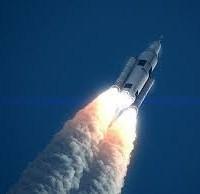 Bank funding cost rocket incinerates RBA jawbone