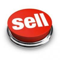 CLSA: Sell banks into rally