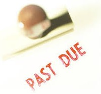 ANZ warns on higher bad debts