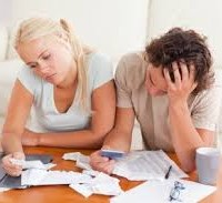 """Westpac warns on stress in """"consumer loans"""""""
