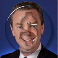 Would you employ Chris Pyne for $24.5bn?