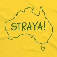 Mining GFC morphs into Buy Australia!