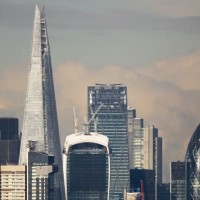 More backlash from London's empty towers