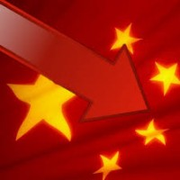 China's housing bubble enters final phase