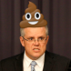 Morrison lies about Budget of Lies