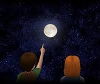 Kohler: Australian dollar to the moon!