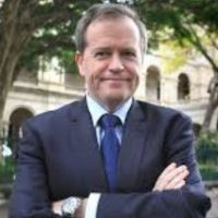 Labor to support Coaltion super changes