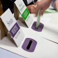 Don't mess with Australia's paper voting system