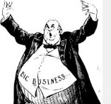 Company tax avoidance less than first thought?