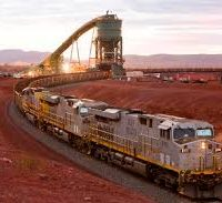 RIO misses iron ore target as expected