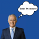 Treasury hosed Turnbull's WA GST thought bubble