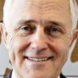 PM Turnbull re-emerges: Visionless, policy-drained, broken