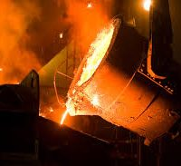 Winners and losers in the global steel rebound