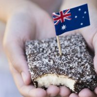 The full Morrison lamington drive (with charts!)
