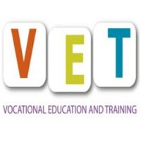 Coalition to crackdown on private VET rorting