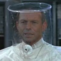 Abbott continues super reform white anting
