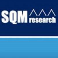 "SQM Research questions ""suspect"" CoreLogic index"