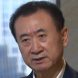 "China's richest man: Property bubble ""biggest ever"""