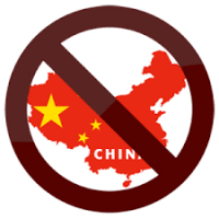 Coalition does weasel words on Chinese investment