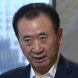 "More from China's richest man on the ""biggest bubble in history"""