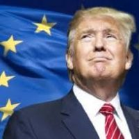 How to survive a Trump boilover in Europe