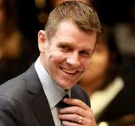 NSW Government replaces local workers with 457 visas