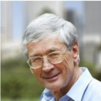 Dick Smith to advise Hanson on immigration