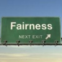 ACOSS urges fair budget reform