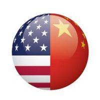Why did Donald talk to Taiwan?