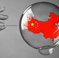 Goldman: Yuan crash now the major global risk