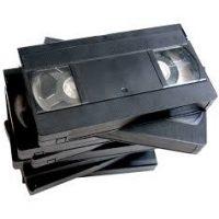 "Adani ""world's largest video cassette recorder factory"""