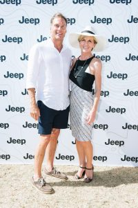 5-Julie-Bishop-Jeep-Polo