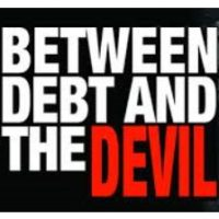 Book review: Between Debt and the Devil  by Adair Turner