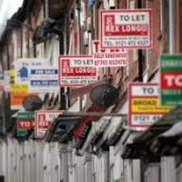 The rise and rise of generation rent