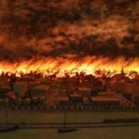 APRA fiddles on bank risk while Rome burns