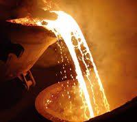 China cuts back its steel and coal cuts