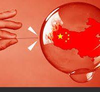 China attacks its housing bubble
