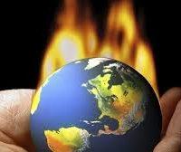 APRA warns on climate change risks