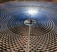 """Is """"solar reserve"""" the answer to SA power?"""