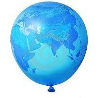 Trumpflation turns global reflation