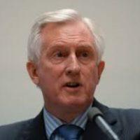"John Hewson: Aussie housing ""reaching crisis proportions"""