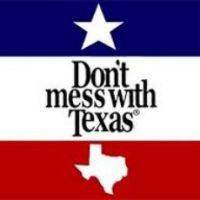 Has Texas lost its housing advantage?