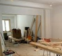 Is a renovation boom coming?