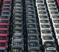 Australia's car industry faces more upheaval
