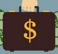 Morrison mulls negative gearing caps, boomer bribe