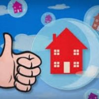 The Coalition is the housing bubble's best friend