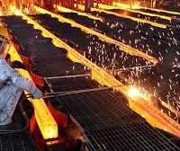 Chinese steel sentiment points iron ore lower