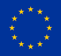 Rotation to Europe