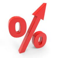 Rate hike enthusiasts pile up